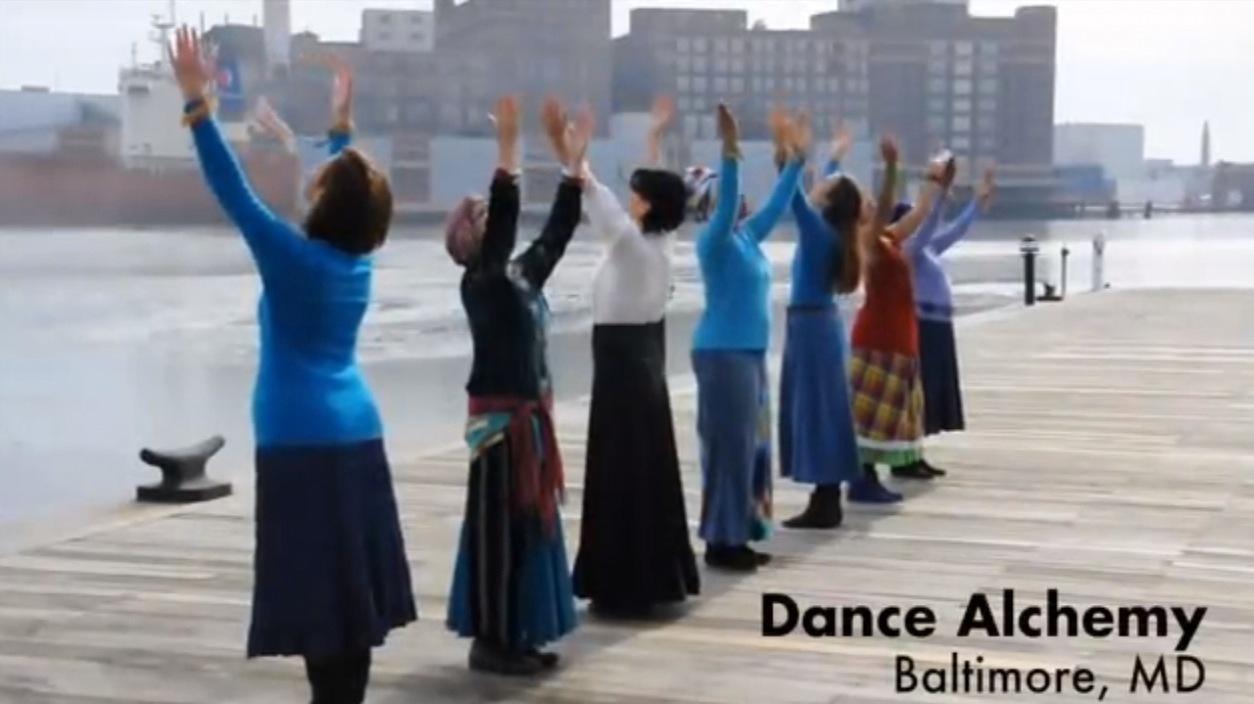 DanceAlchemyBaltimore