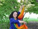 6-Candice-Cylburn-Rainbow