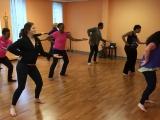 D4PB-Rehearsal-3-6-16
