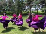 DA-HUU-May10-15-purple-skirts3