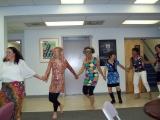 danceline1