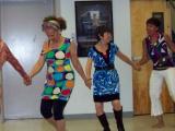 danceline5