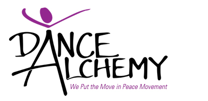 Dance Alchemy
